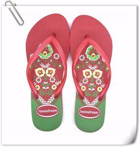 L'été chaud vendre Sandals Cheap Wholesale Tongs hommes Slipper