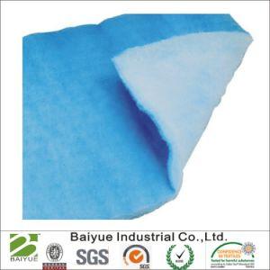Номер краски потолок прокладки фильтра