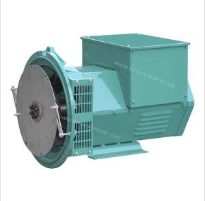 Copiar Stamford Series alternador sem escovas & Generator 6.5Kw~160kw