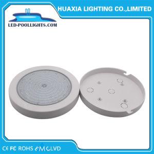 IP68 AC12V 30W RGB/белый/синий светодиодный индикатор лампы под водой бассейн лампа