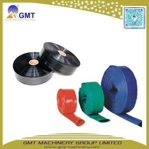 20-1600mm cable de PVC de UPVC Platsic de extrusión de tubo de drenaje de la extrusora||Máquina de Fabricación Extrusión