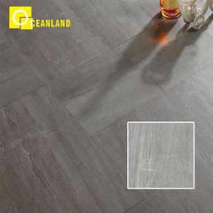 Один цвет Skid-Resistant застекленные цементные плитки