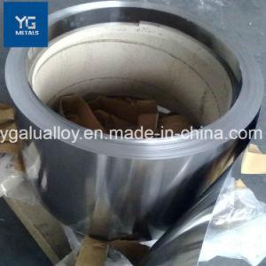 Il prezzo d'acciaio della bobina laminato a freddo migliore laminato a freddo la lamiera di acciaio in bobina/bobine d'acciaio laminate a freddo DC01/DC03/DC04