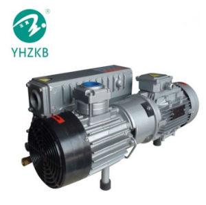 Xd-040 진공 기체 제거를 위한 회전하는 바람개비 진공 펌프