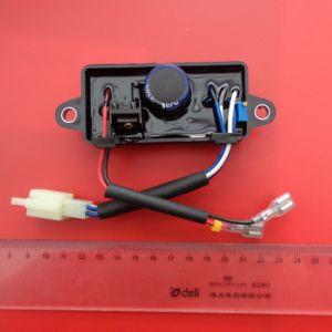 Gtdk AVR2.5-1n2al 2kwの発電機AVRの予備品