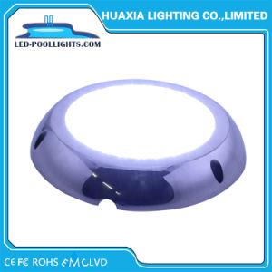Indicatore luminoso subacqueo d'acciaio della piscina di 2018 più nuovo 316stainless mini LED