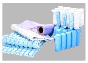 Tessuto del materasso ss non Wovens