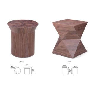 По конкурентоспособной цене, оригинальный дизайн деревянный кофейный столик в гостиной современное оборудование для приготовления чая набор таблицы
