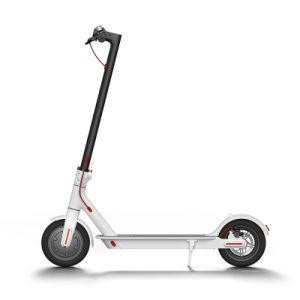 携帯用Foldable都市ココヤシの電気蹴りのスクーター