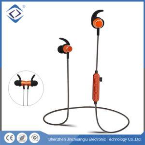 新しい方法スポーツの無線ステレオのヘッドホーンのBluetoothのイヤホーン