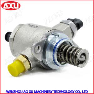 Hochdruckkraftstoffpumpe für Audi Ea888 Motor