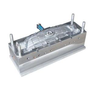 OEM車の自動車部品の鋳造物のプラスチック注入型