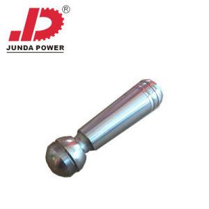 PC mini-excavateur360-7 KOMATSU pièces de rechange de moteur de pivotement de la pompe hydraulique