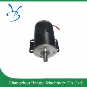 110zyt210 180VDC 600W 1.5N. M Motor DC eléctrico de alta velocidad