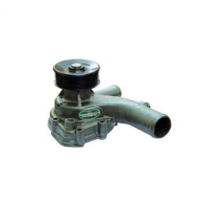 Piezas de maquinaria agrícola de bomba de agua para Quanchai