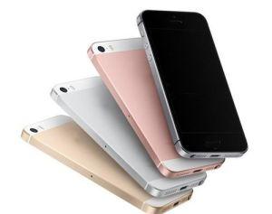 Original al por mayor Venta caliente Teléfono Móvil desbloqueado los teléfonos móviles 4G LTE se usa