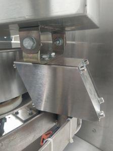 상해 Tj-280K 설탕과 콩을%s 자동적인 과립 포장기
