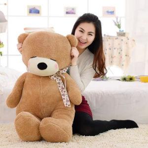 Soft adorable ours en peluche Jouets Jouets en peluche animal en peluche jouets pour les cadeaux