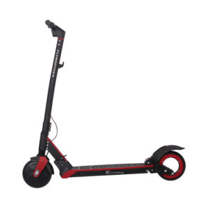 E-Scooter Scooter plegable para adultos
