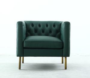 Гостиную мебелью стран Северной Европы самые дешевые 3 местный диван бархат