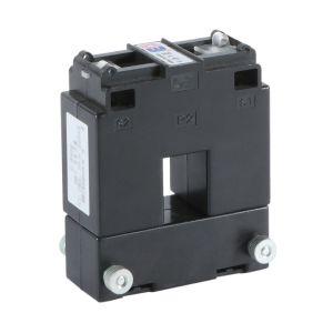Pad Núcleo dividido el transformador de corriente de salida 5A