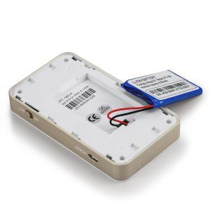 Jyt-160小型無線携帯電話のWiFi GPSのシグナルの妨害機のシグナルのブロッカー
