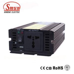 SMUN 300W 12VDC all'invertitore puro di potere di onda di seno 220VAC