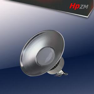 El aluminio bombilla LED de luz LED de luz