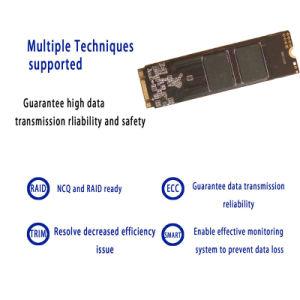 120ГБ М. 2 SSD M2 твердотельный жесткий диск Ultra Slim Mini внутреннего диска с высокой скоростью