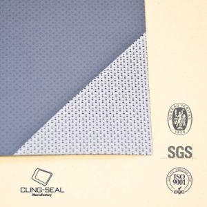 De versterkte Pakking Sheet1000*1000mm van de Uitlaatpijp Tanged niet van het Asbest Samengestelde