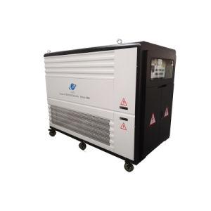 1000kw Variable de CA Banco carga resistiva para centros de datos