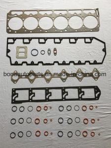 Reeks van de Pakking 1824970c95 van de Dieselmotor Dt466 van Navistar de Hoogste