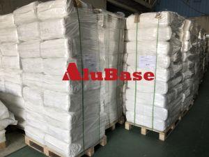 Filtertüte für Staub-Sammler (Luftfilter)