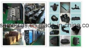 Custom пластмассовых деталей, системы литьевого формования