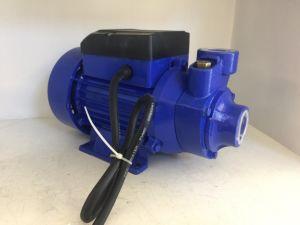 Cepillo de 24V DC directamente la energía solar QB60 Bomba de agua