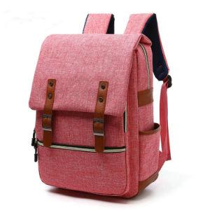 Deportes caliente-2018 nuevo diseñador de la última bolsa Schoolbag hembra mini mochila para mujer