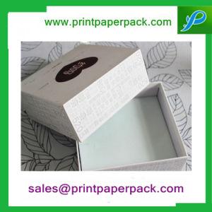 حجز جديلة حبل لمة/شعب حزمة ورقة تخزين [بكينغ بوإكس] مع [كمك] طباعة
