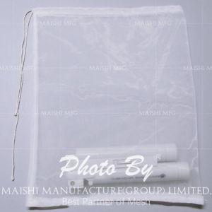 Filtre de nylon Wire Mesh Bag