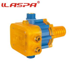 Controlador de pressão eléctrico Llaspa Taizhou das bombas de água Ls-1 2,2 kw