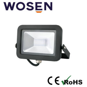Epileds chip sensor LED Lámpara de Jardín de las Inundaciones aprobado CE