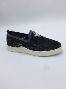 Banheira de venda de sapatos de Bonito populares ventilar Calçados confortáveis