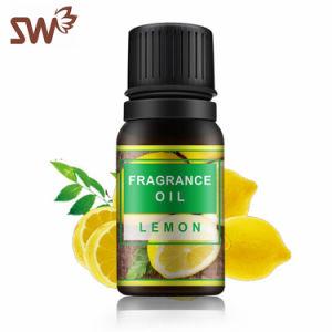 Personalizar el diseño natural y agradable aroma del aceite esencial de Árbol de Té
