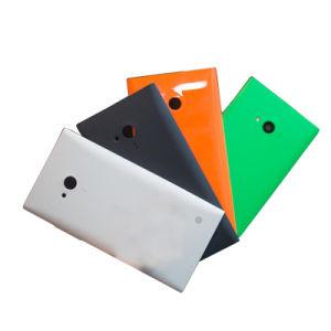 Teléfono móvil desbloqueado original auténtica Smart Phone Venta caliente renovado teléfono celular sin Lumia 735