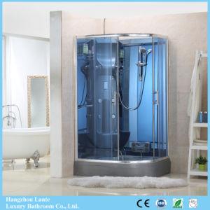 El alto grado de cuarto de ducha montaje de cabinas de ducha (LTS-2185 (L/R))