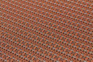 Высокое качество из виниловых водонепроницаемый Установите противоскользящие коврики площади для использования внутри помещений 20 В X31в