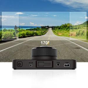 Camma piena del precipitare di HD 1080P con l'apparenza della macchina fotografica del sensore & di esclusiva di immagine di visione notturna