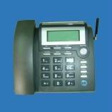 Telefone Callshop GSM-WT2000SS