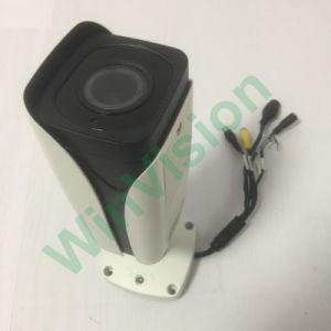 OpenluchtIP van Dahua 8MP Camera Bullet Ipc-Hfw5830e-Z H. 265 Poe 4X de Infrarode Slimme 4K Camera van het Gezoem