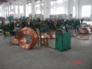 Yong Bang Tubo de Aço ou tubo Wechat 15150215216