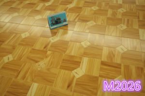 Surface de piano 12.3mm Parquet 810x400mm
